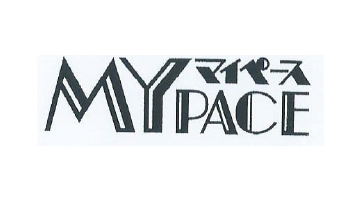 MY-PACE